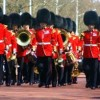 756859_london_palace_guards_1