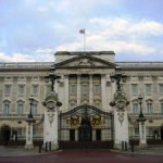 <em>785372_buckingham_palace_gate</em><br />