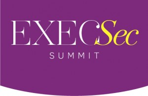 EXECSec_Summit_NEW