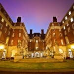 BMA House - The Courtyard (James Neale) (3)